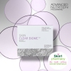 Skin Clear Biome 60 Capsules